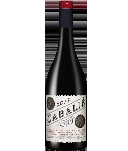 Cabalie
